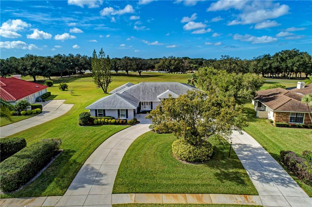 FAQ - Single Family Home for sale at 7828 Broadmoor Pines Blvd, Sarasota, FL 34243 - MLS Number is A4455614