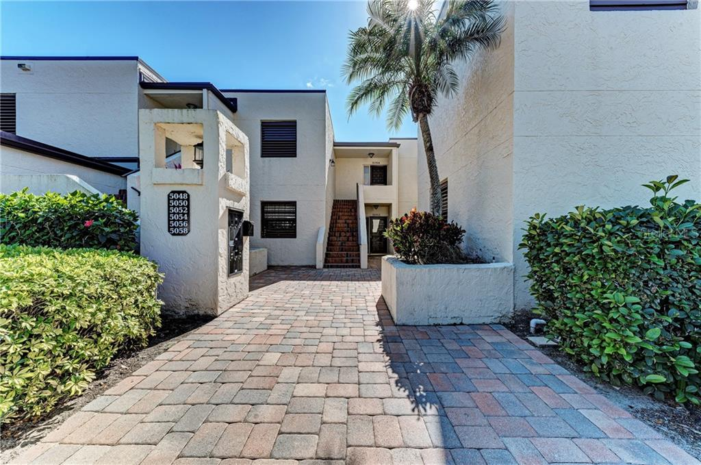 New Attachment - Condo for sale at 5056 Marsh Field Rd #7, Sarasota, FL 34235 - MLS Number is A4455654
