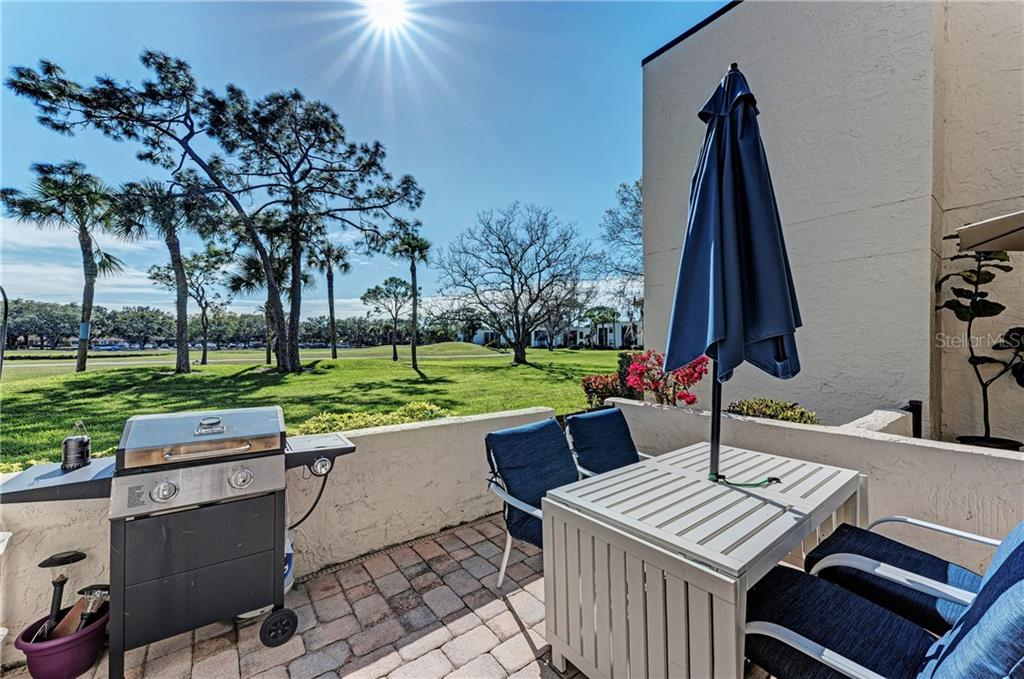Condo for sale at 5056 Marsh Field Rd #7, Sarasota, FL 34235 - MLS Number is A4455654