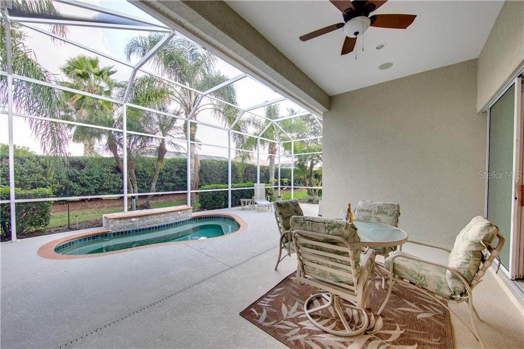 Single Family Home for sale at 5119 97th St E, Bradenton, FL 34211 - MLS Number is A4455766