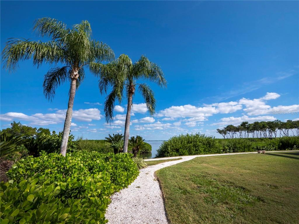 Condo for sale at 2016 Harbourside Dr #316, Longboat Key, FL 34228 - MLS Number is A4455803