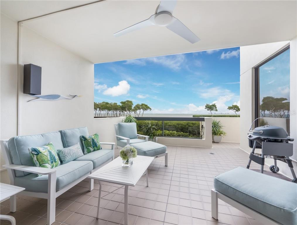 Condo Rider Bay Isles - Condo for sale at 2016 Harbourside Dr #316, Longboat Key, FL 34228 - MLS Number is A4455803