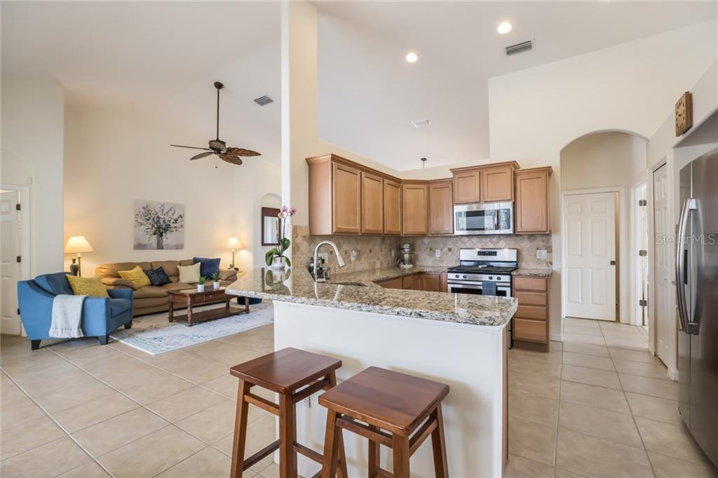 Single Family Home for sale at 13909 Wood Duck Cir, Lakewood Ranch, FL 34202 - MLS Number is A4455875