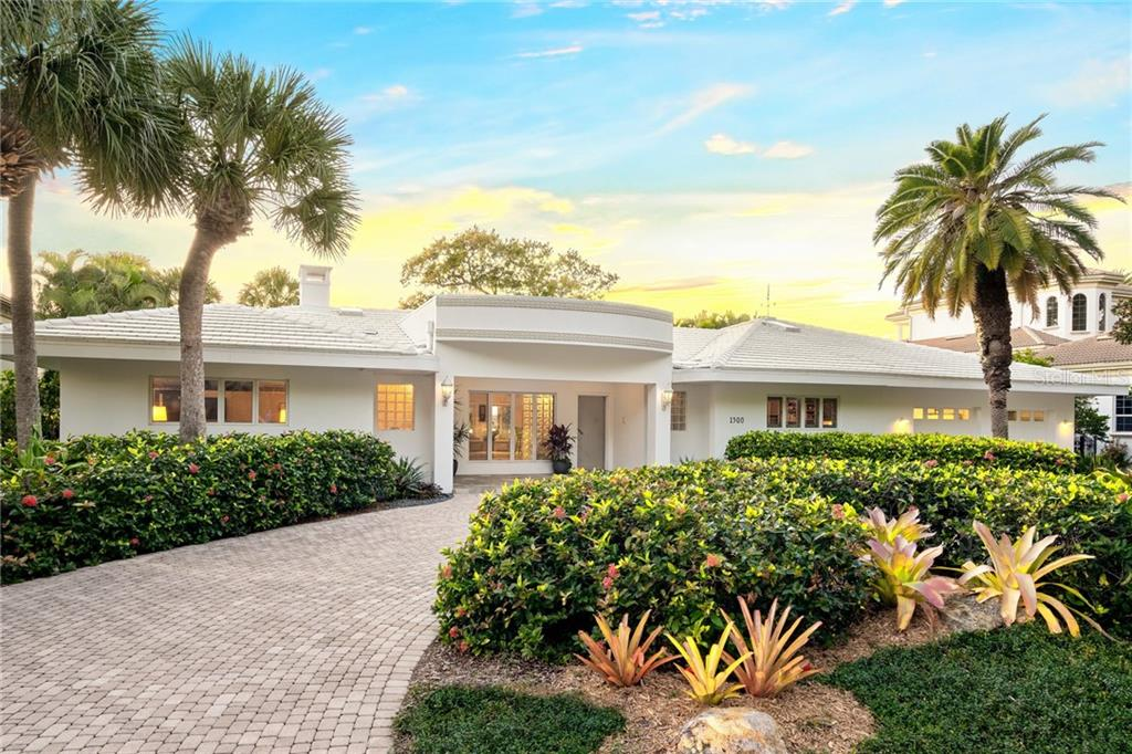 New Attachment - Single Family Home for sale at 1500 Harbor Dr, Sarasota, FL 34239 - MLS Number is A4455905