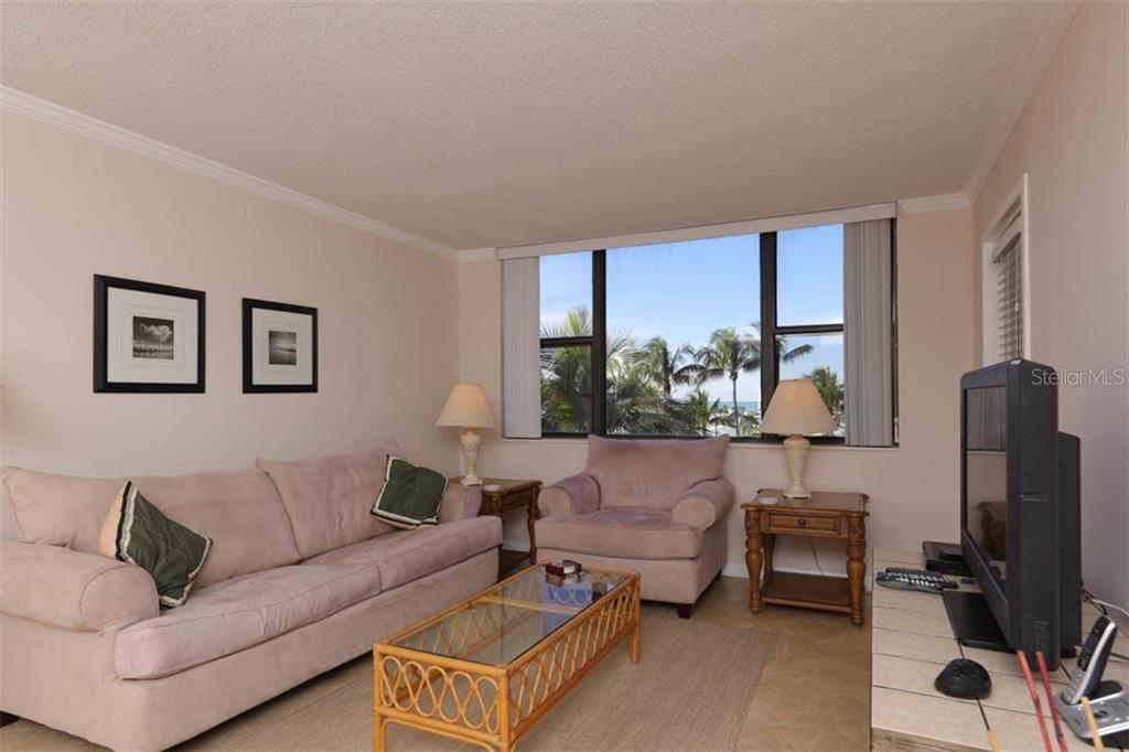 Condo for sale at 5855 Midnight Pass Rd #524, Sarasota, FL 34242 - MLS Number is A4455947