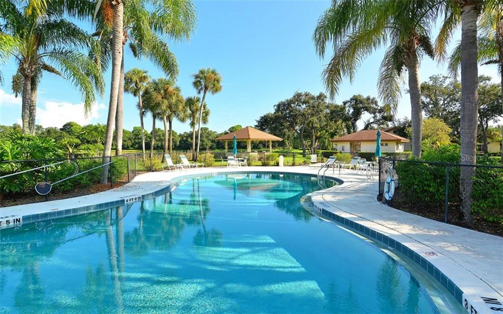 New Attachment - Condo for sale at 7130 Lakeside Dr #7130, Sarasota, FL 34243 - MLS Number is A4456055