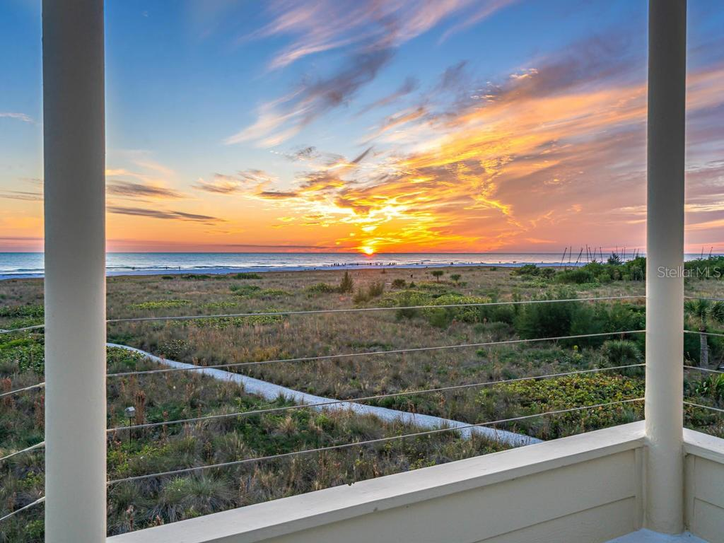 Condo for sale at 546b Beach Rd #B546, Sarasota, FL 34242 - MLS Number is A4456234