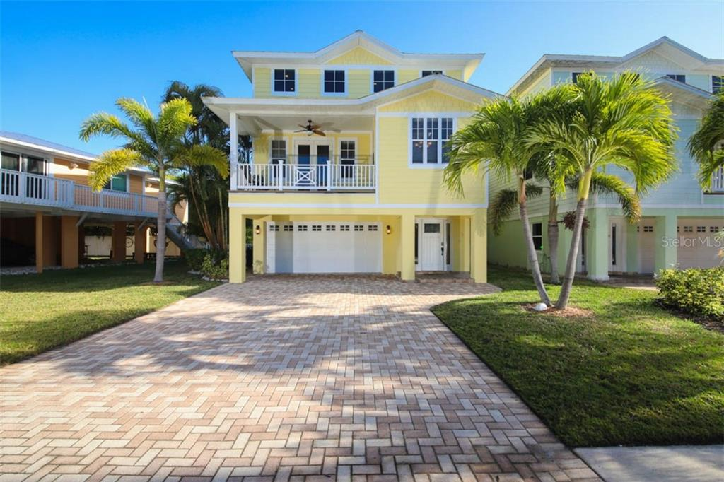New Attachment - Single Family Home for sale at 6301 Holmes Blvd, Holmes Beach, FL 34217 - MLS Number is A4456813