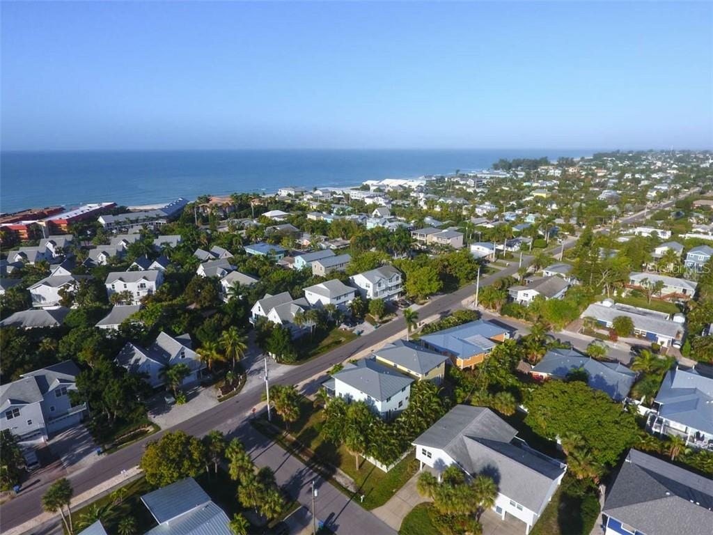 Single Family Home for sale at 6301 Holmes Blvd, Holmes Beach, FL 34217 - MLS Number is A4456813