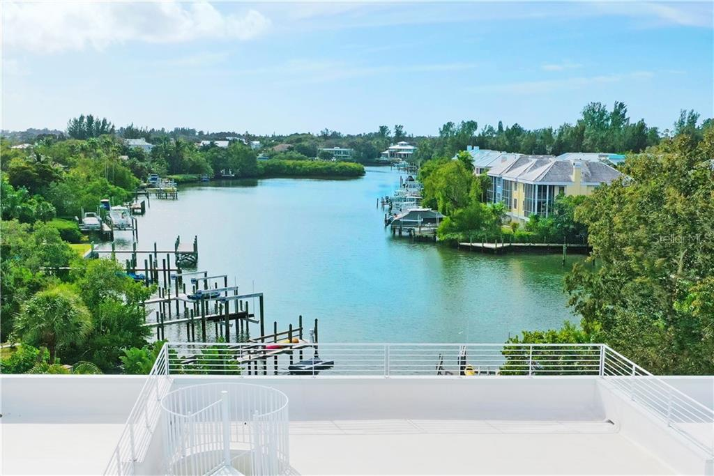 Elevation Certificate - Single Family Home for sale at 3936 Roberts Point Rd, Sarasota, FL 34242 - MLS Number is A4456892