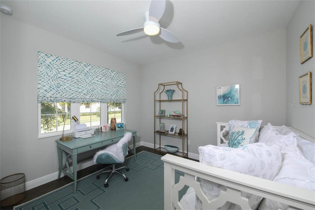 Single Family Home for sale at 6205 Trophy Ln, Bradenton, FL 34210 - MLS Number is A4457251