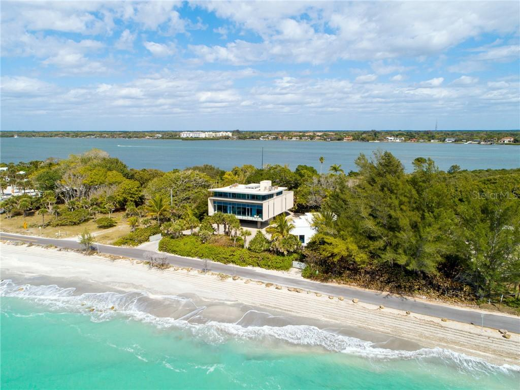 New Attachment - Single Family Home for sale at 316 N Casey Key Rd, Osprey, FL 34229 - MLS Number is A4457320