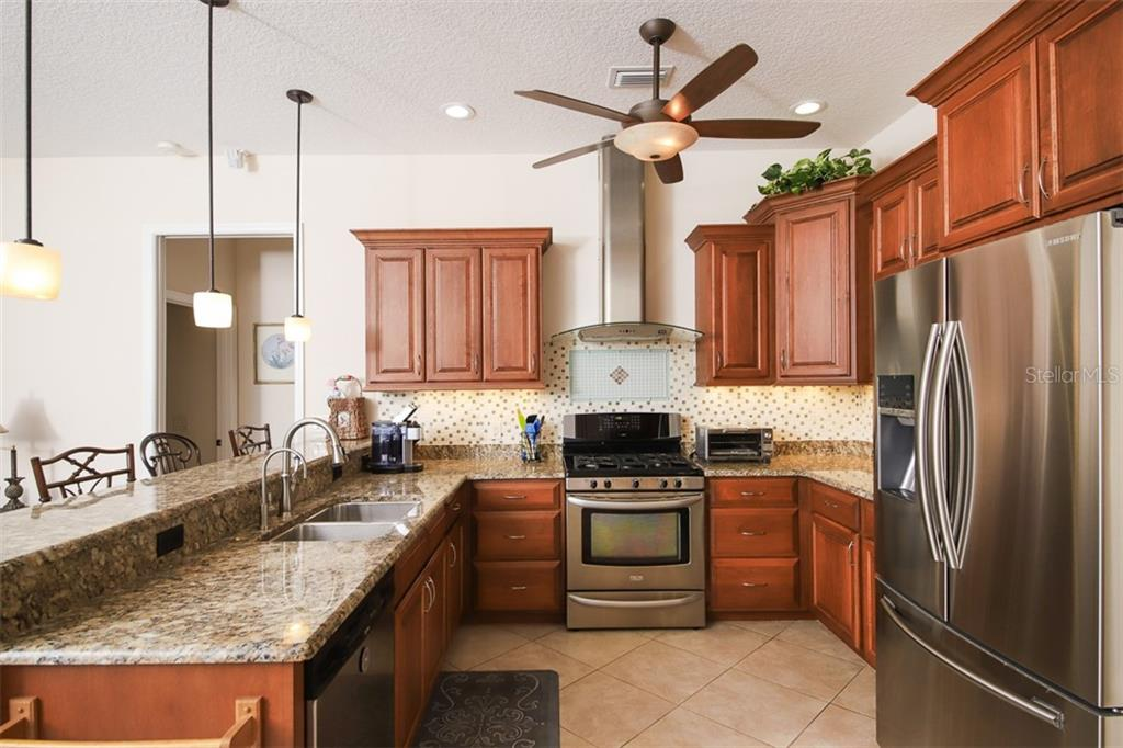 Single Family Home for sale at 6229 Yellow Wood Pl, Sarasota, FL 34241 - MLS Number is A4457471