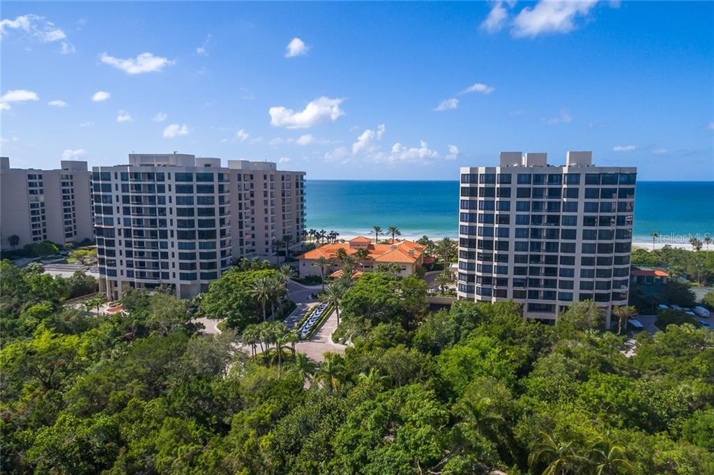 Condo Rider - Condo for sale at 1241 Gulf Of Mexico Dr #308, Longboat Key, FL 34228 - MLS Number is A4457777
