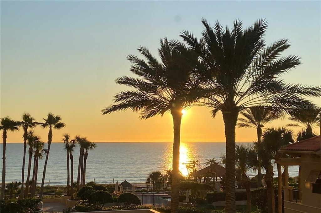 LBK Underground Utilities - Condo for sale at 1241 Gulf Of Mexico Dr #308, Longboat Key, FL 34228 - MLS Number is A4457777