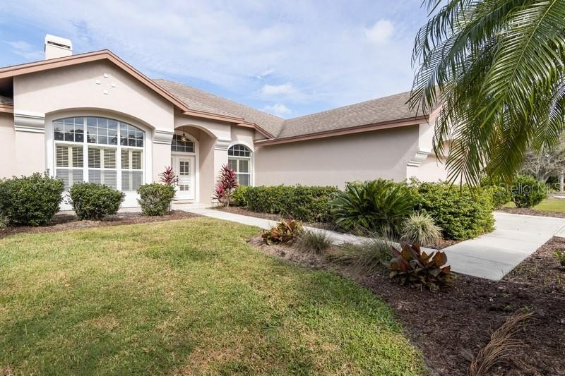 Single Family Home for sale at 10160 Cherry Hills Avenue Cir, Bradenton, FL 34202 - MLS Number is A4457974