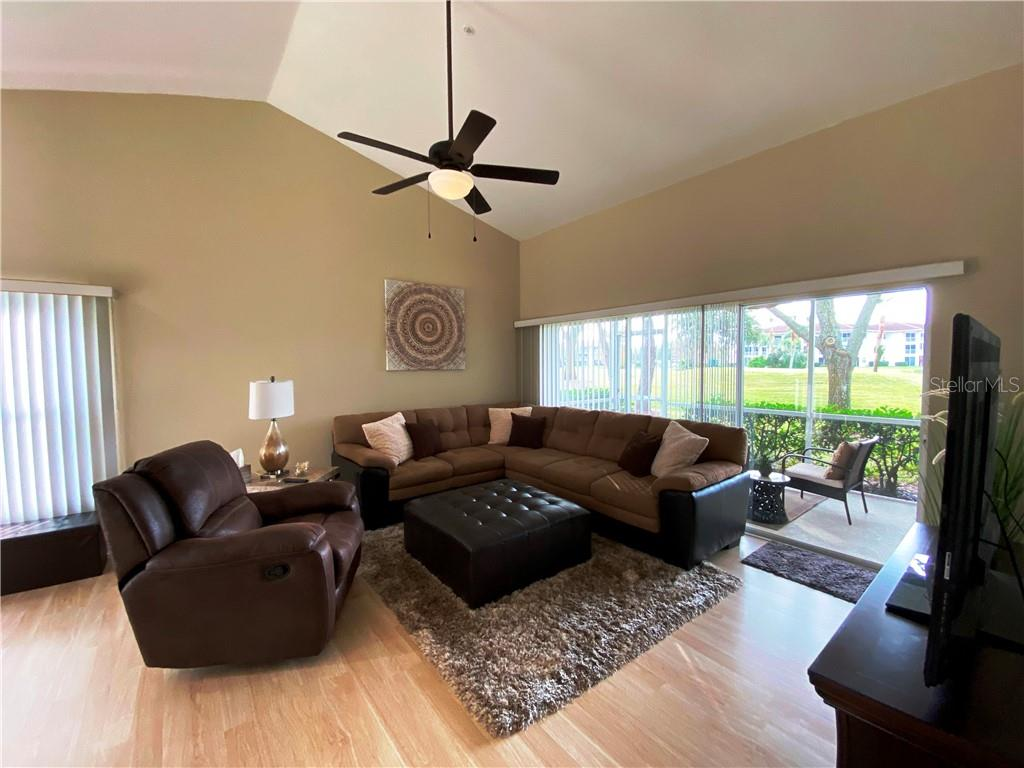 Condo for sale at 6526 Fairway Gardens Dr, Bradenton, FL 34203 - MLS Number is A4458087
