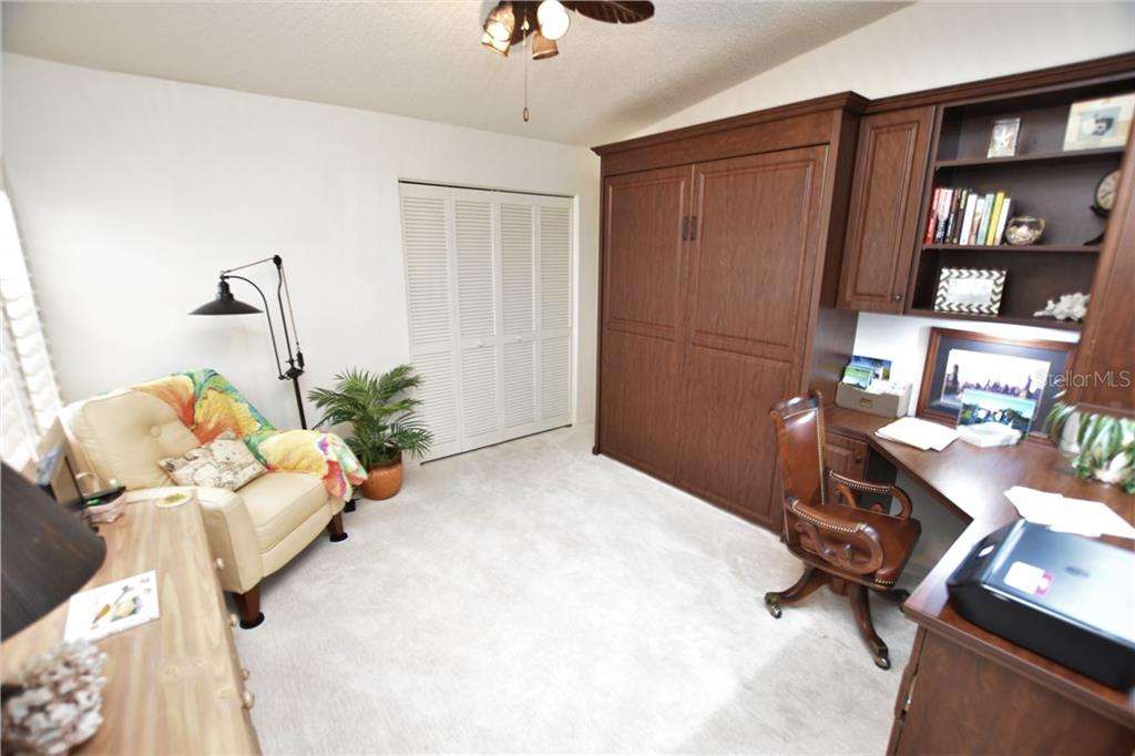 Condo for sale at 5492 Hampstead Heath #11, Sarasota, FL 34235 - MLS Number is A4458155