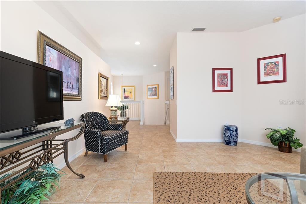 New Attachment - Condo for sale at 4465 Cinnamon Dr #2503, Sarasota, FL 34238 - MLS Number is A4458474
