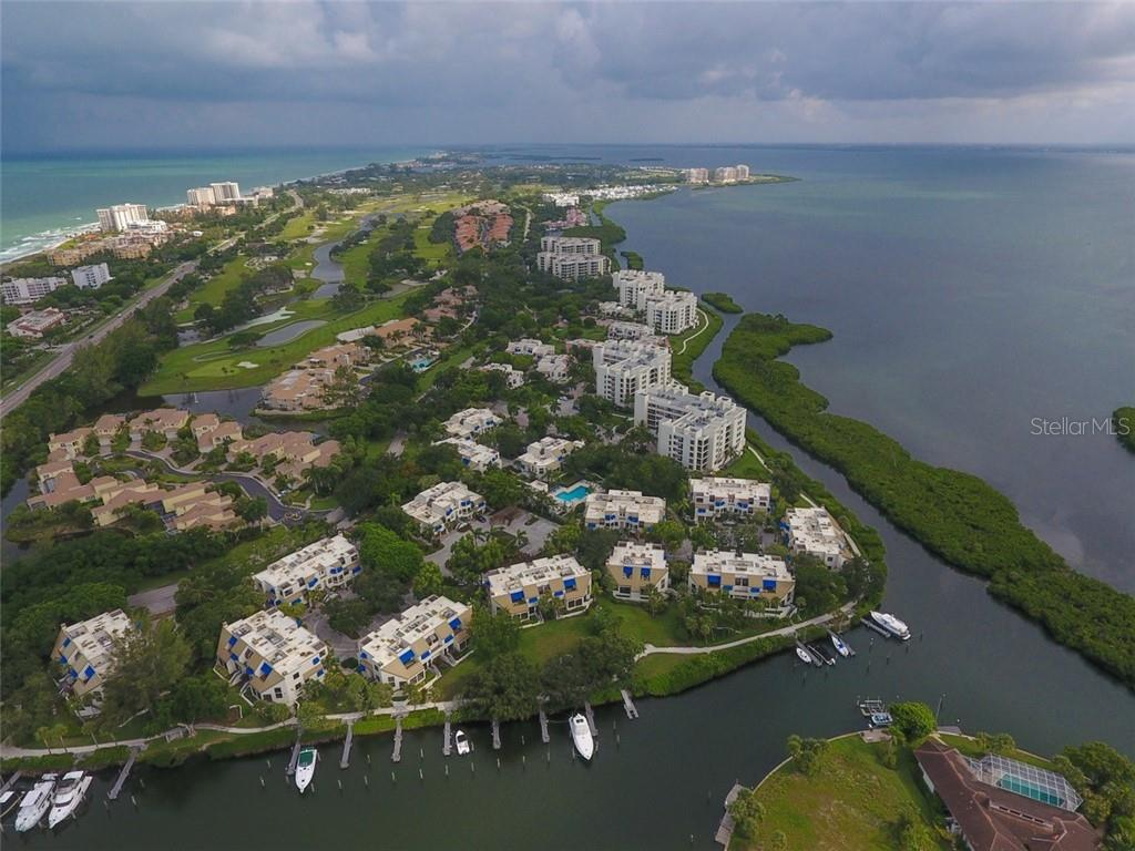 New Attachment - Condo for sale at 1922 Harbourside Dr #1103, Longboat Key, FL 34228 - MLS Number is A4458493
