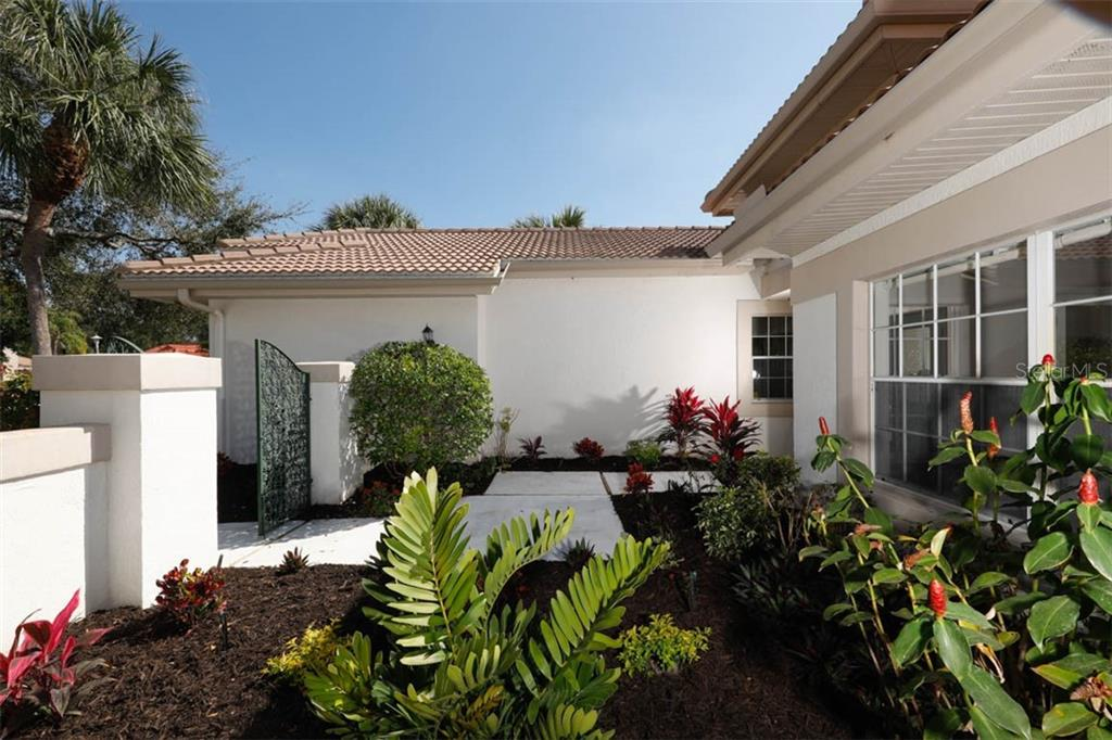 HOA docs - Single Family Home for sale at 4489 Highland Oaks Cir, Sarasota, FL 34235 - MLS Number is A4458622
