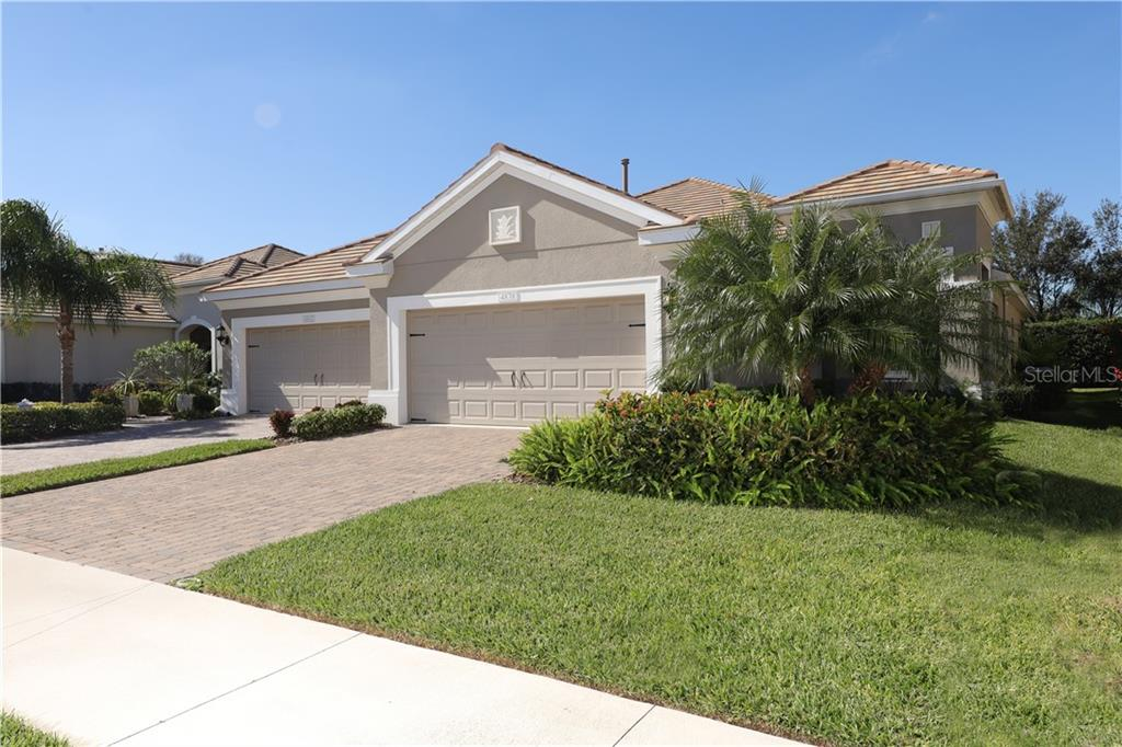 New Attachment - Villa for sale at 4838 Maymont Park Cir, Bradenton, FL 34203 - MLS Number is A4458981