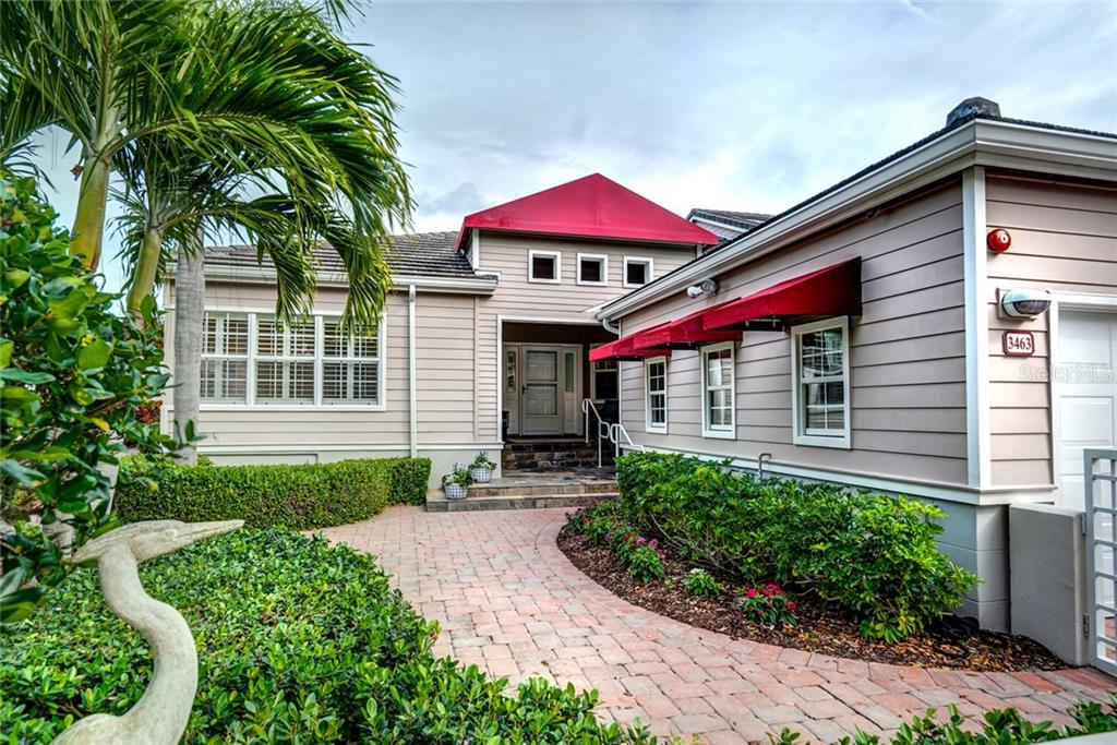 New Attachment - Villa for sale at 3463 Winding Oaks Dr #32, Longboat Key, FL 34228 - MLS Number is A4459272