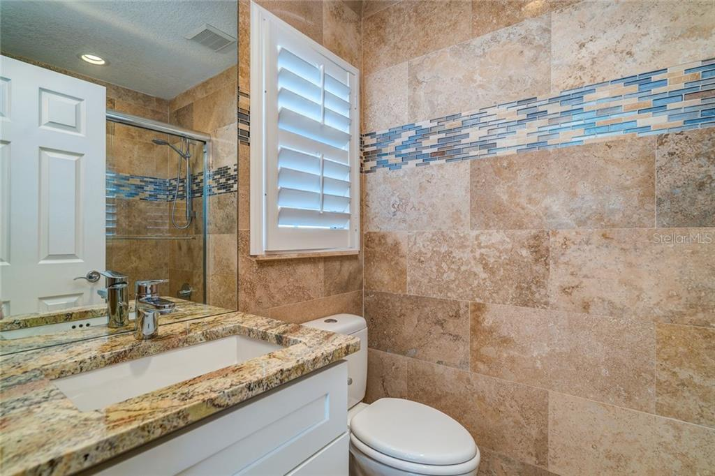 Villa for sale at 3463 Winding Oaks Dr #32, Longboat Key, FL 34228 - MLS Number is A4459272