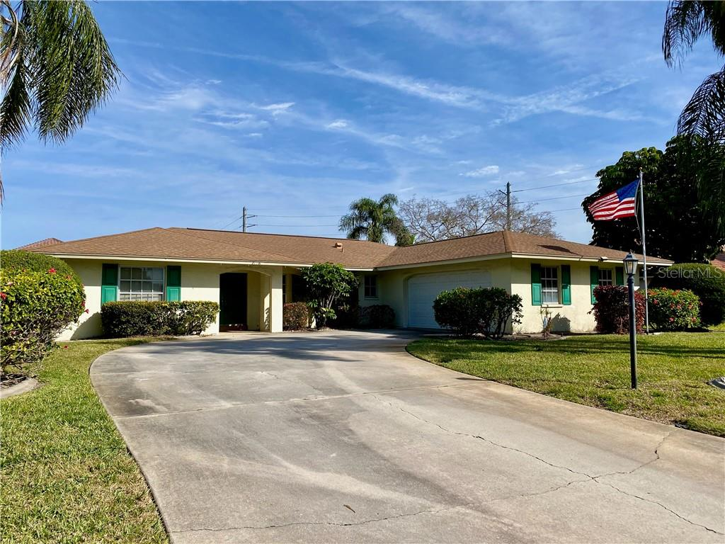 New Attachment - Single Family Home for sale at 7116 18th Ave W, Bradenton, FL 34209 - MLS Number is A4459537