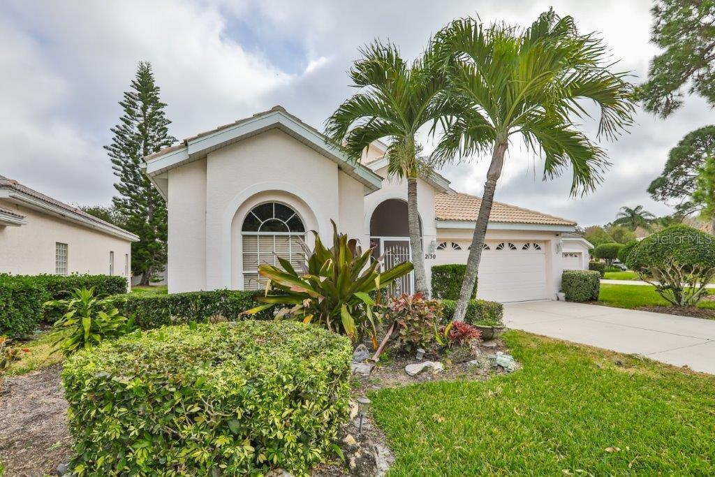 Seller Property Disclosure - Single Family Home for sale at 2150 Wasatch Dr, Sarasota, FL 34235 - MLS Number is A4460147