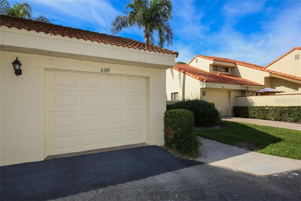 HOA Docs - Townhouse for sale at 5319 Huntingwood Ct #51, Sarasota, FL 34235 - MLS Number is A4460231
