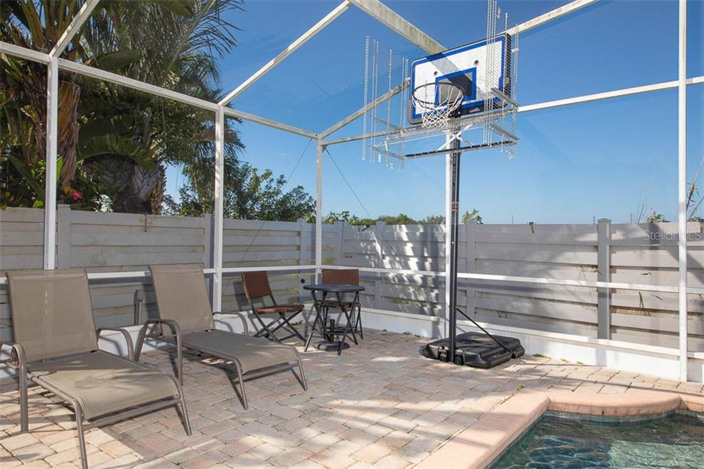 Condo for sale at 4907 61st Avenue Dr W, Bradenton, FL 34210 - MLS Number is A4460301