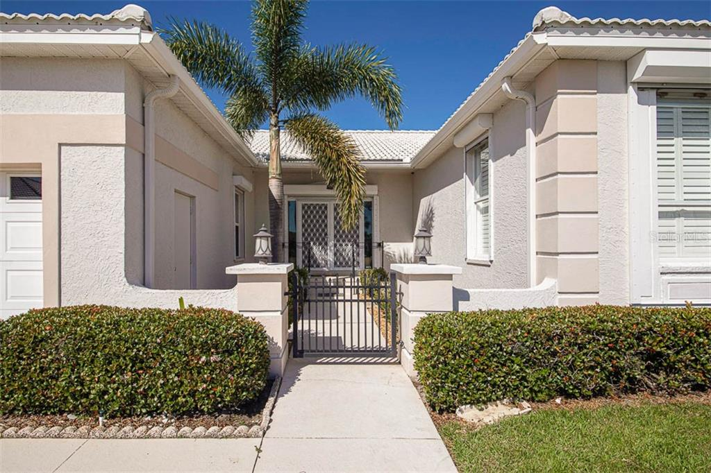 New Attachment - Condo for sale at 4907 61st Avenue Dr W, Bradenton, FL 34210 - MLS Number is A4460301
