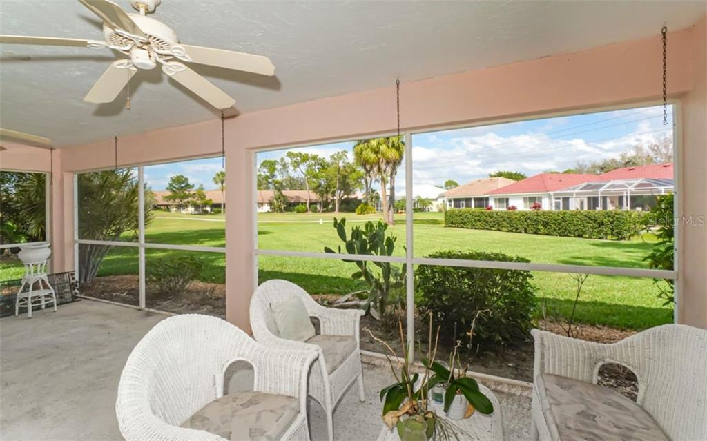 Single Family Home for sale at 5831 Fairwoods Cir, Sarasota, FL 34243 - MLS Number is A4460355