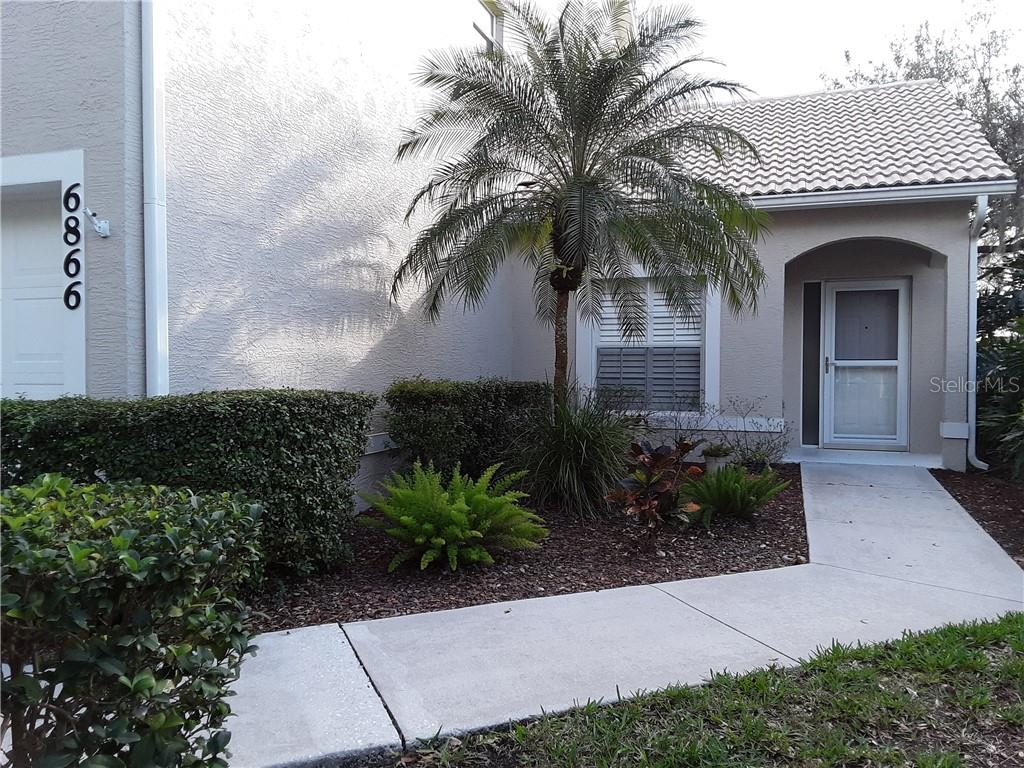 Seller Disclosure - Condo for sale at 6866 Fairview Ter #11, Bradenton, FL 34203 - MLS Number is A4460434