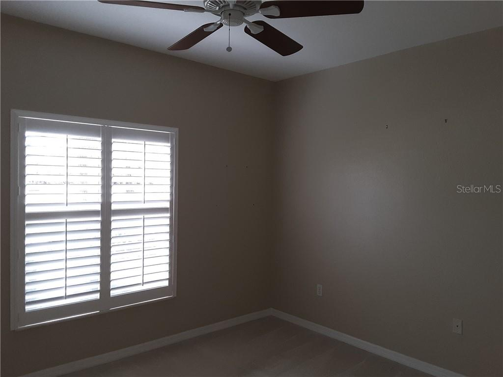 Guest Bedroom - Condo for sale at 6866 Fairview Ter #11, Bradenton, FL 34203 - MLS Number is A4460434