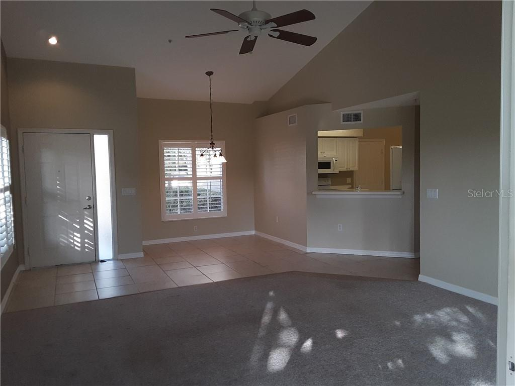 Disclosures and Riders - Condo for sale at 6866 Fairview Ter #11, Bradenton, FL 34203 - MLS Number is A4460434