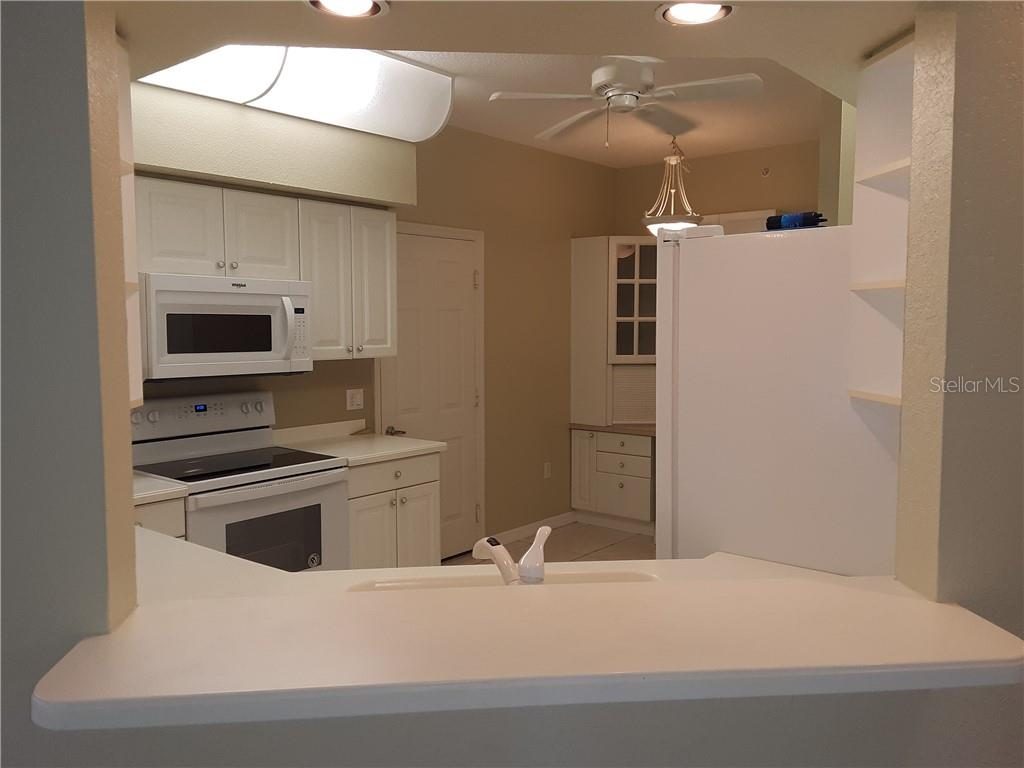 Condo Documents - Condo for sale at 6866 Fairview Ter #11, Bradenton, FL 34203 - MLS Number is A4460434