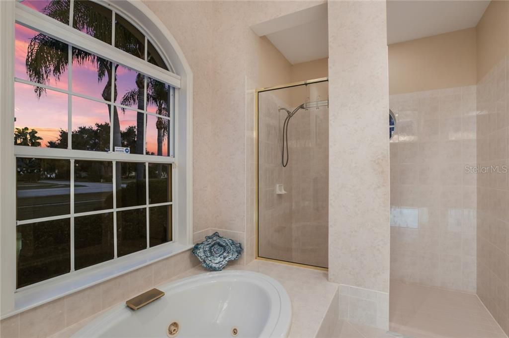 Single Family Home for sale at 7117 River Club Blvd, Bradenton, FL 34202 - MLS Number is A4460498