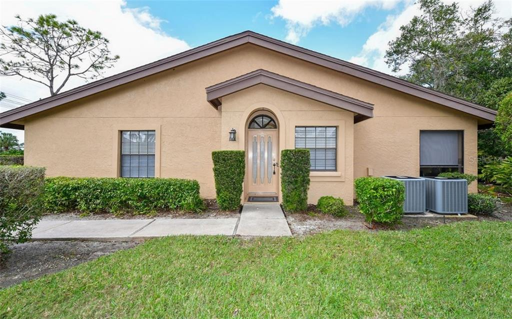 FAQ's - Condo for sale at 4613 Morningside #30, Sarasota, FL 34235 - MLS Number is A4460777
