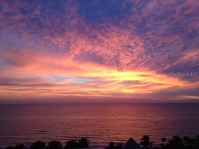 Majestic Sunsets - Single Family Home for sale at 6301 Gulf Of Mexico Dr, Longboat Key, FL 34228 - MLS Number is A4460816