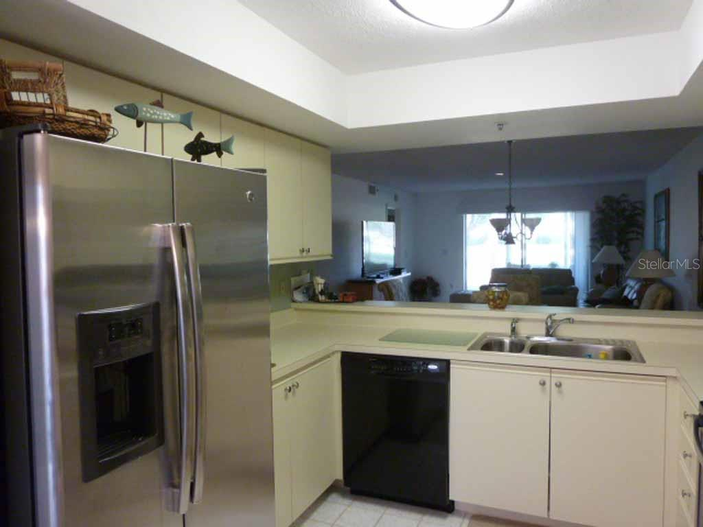 Condo for sale at 6807 Stone River Rd #103, Bradenton, FL 34203 - MLS Number is A4461140