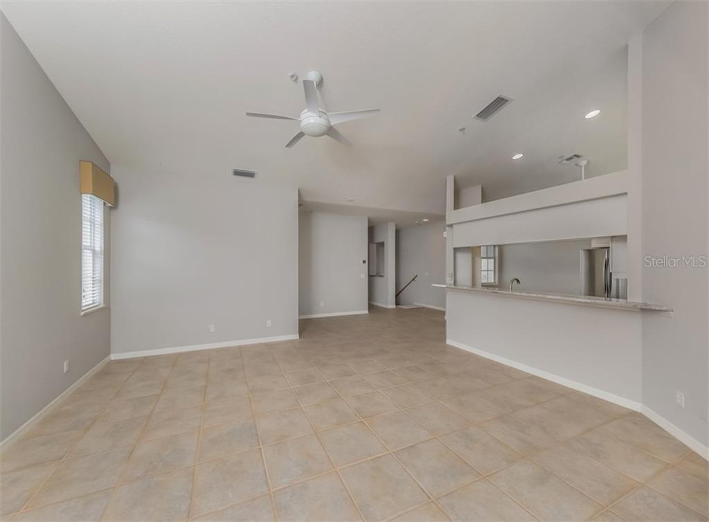 Interior - Condo for sale at 119 Woodbridge Dr #204, Venice, FL 34293 - MLS Number is A4461406