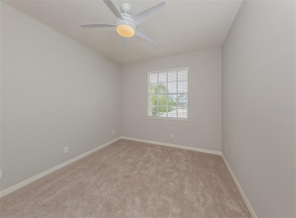 Bedroom 2 - Condo for sale at 119 Woodbridge Dr #204, Venice, FL 34293 - MLS Number is A4461406
