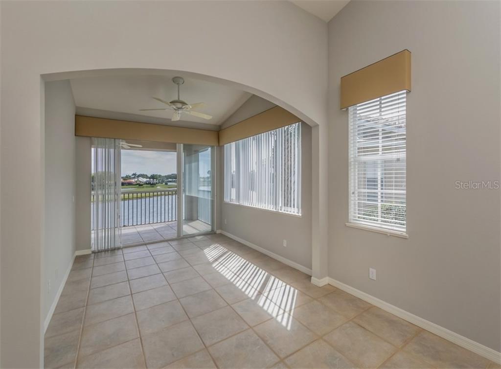 New Attachment - Condo for sale at 119 Woodbridge Dr #204, Venice, FL 34293 - MLS Number is A4461406