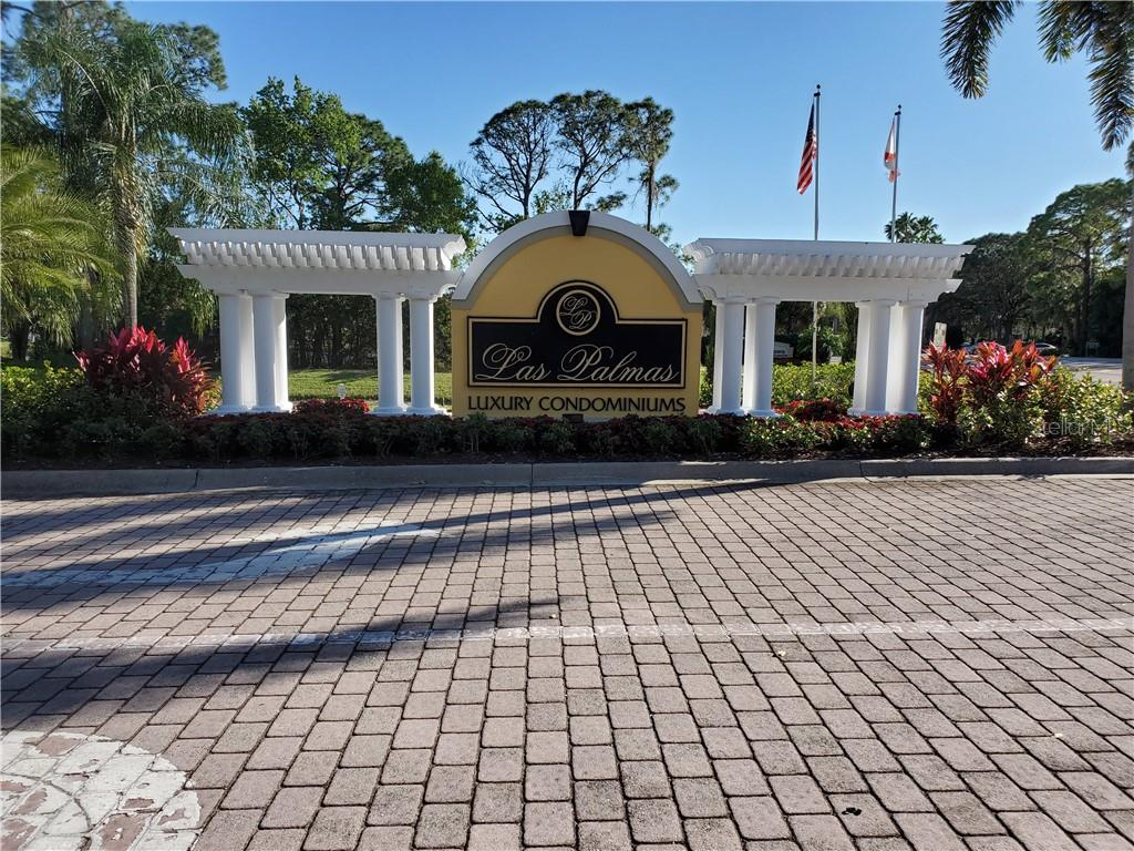 Condo Rider - Condo for sale at 5551 Bentgrass Dr #11-303, Sarasota, FL 34235 - MLS Number is A4461531