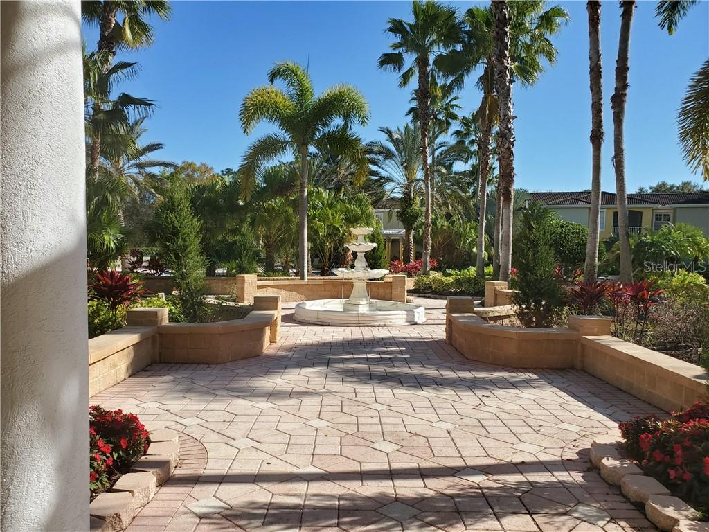 Condo for sale at 5551 Bentgrass Dr #11-303, Sarasota, FL 34235 - MLS Number is A4461531