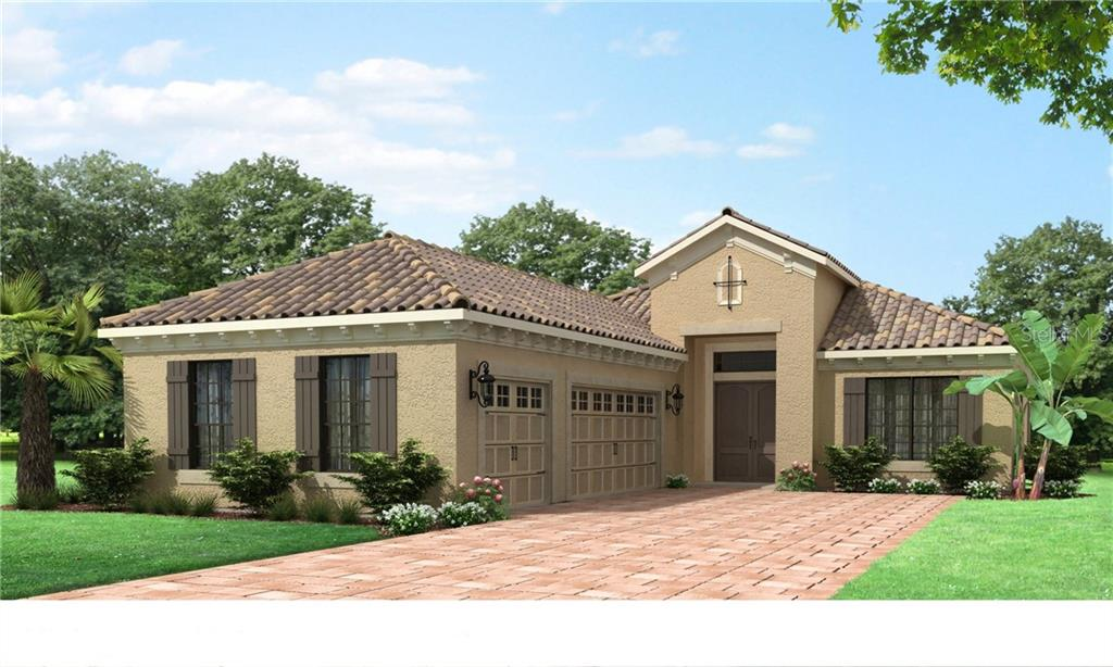 Single Family Home for sale at 15519 Castle Park Ter, Lakewood Ranch, FL 34202 - MLS Number is A4461604