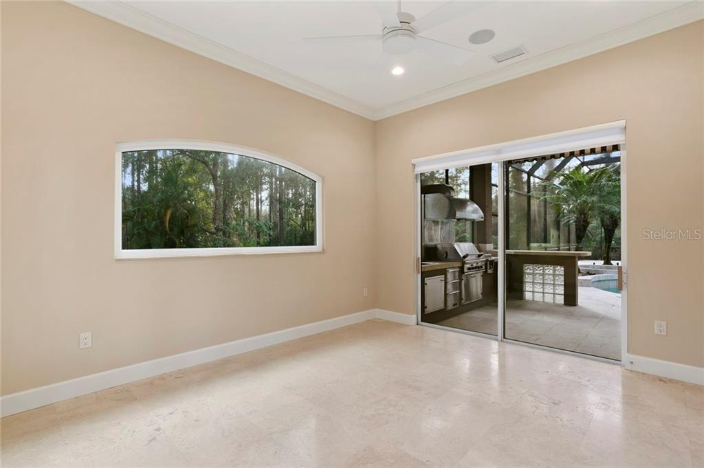 Single Family Home for sale at 13799 Pine Woods Ln W, Sarasota, FL 34240 - MLS Number is A4461721