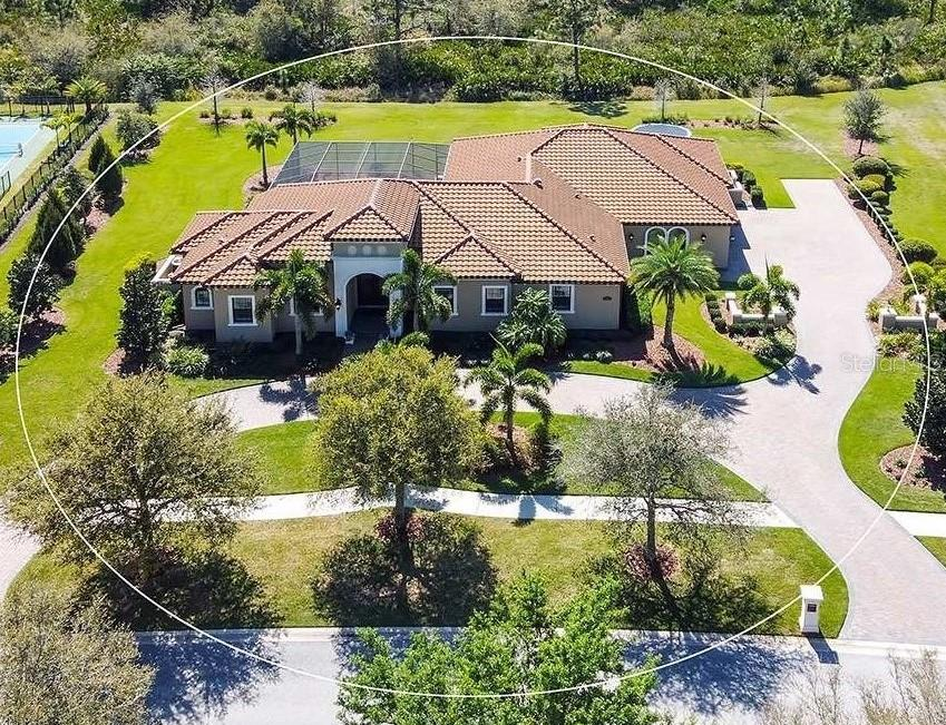 Misc Discl - Single Family Home for sale at 19420 Newlane Pl, Bradenton, FL 34202 - MLS Number is A4461805